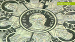 Wyjątkowe numizmaty z okazji wyjątkowego wydarzenia – kanonizacji Jana Pawła II