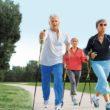 Endoproteza stawu biodrowego – jak przyspieszyć powrót do zdrowia po operacji?