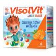 Visolvit Junior  - dla każdego coś dobrego!