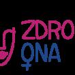 Menopauza – najczęstsze objawy i sposoby radzenia sobie z nimi