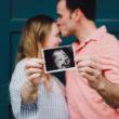 Zdjęcia z USG - najlepsza pamiątka po ciąży
